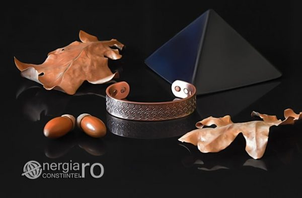 Bratara-Magnetica-Terapeutica-Energetica-Medicinala-din-CUPRU-BRA028-01