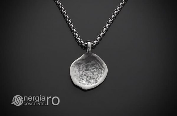 Pandant-Amuleta-Talisman-Medalion-Colier-Pandantiv-Lup-Dacic-INOX-PND171-02