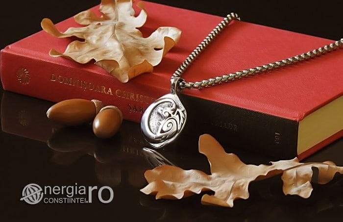 Pandant-Amuleta-Talisman-Medalion-Colier-Pandantiv-Lup-Dacic-INOX-PND171-03