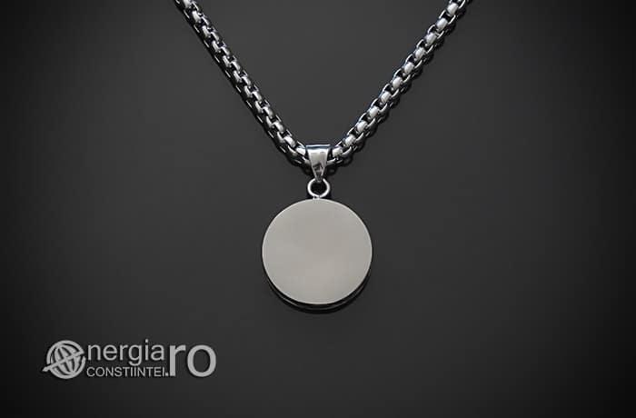 Pandant-Amuleta-Talisman-Medalion-Colier-Pandantiv-Soare-Simbol-Solar-INOX-PND175-02