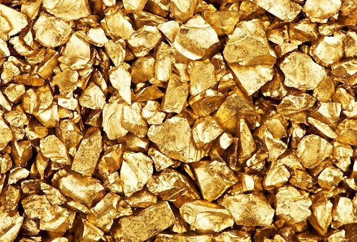 aurul-ca-simbol-aur
