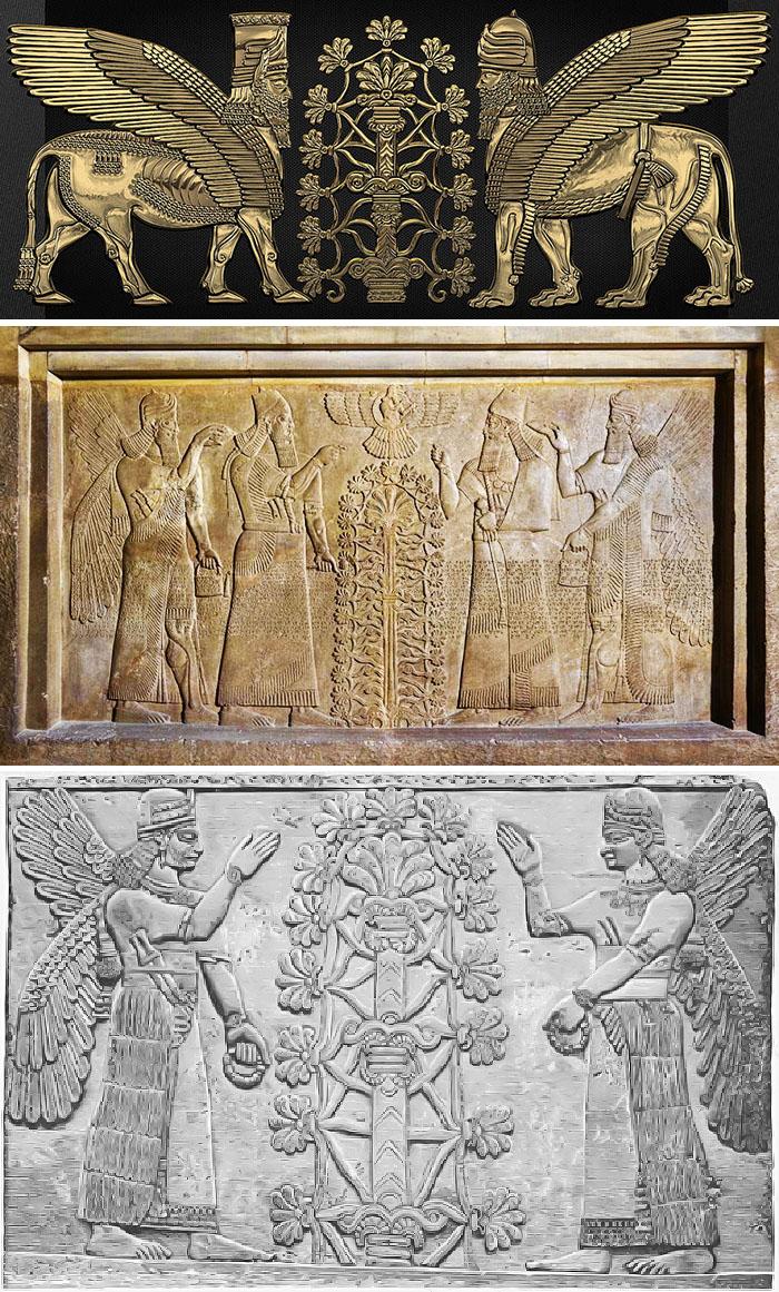copacul-vietii-sau-arborele-vietii-in-diferite-mitologii-02