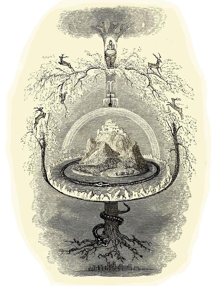 copacul-vietii-sau-arborele-vietii-in-diferite-mitologii-03