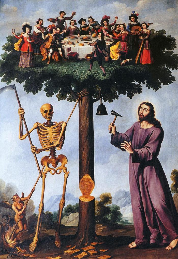 copacul-vietii-sau-arborele-vietii-in-diferite-mitologii-04