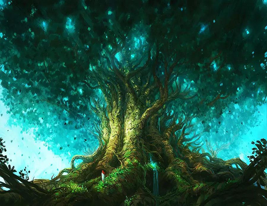 copacul-vietii-sau-arborele-vietii-in-diferite-mitologii