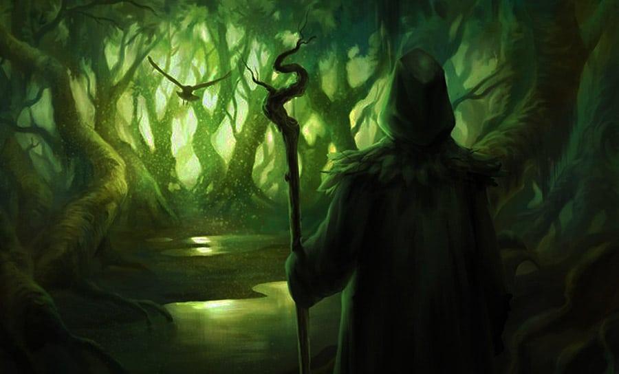 druizii-oamenii-stejarului