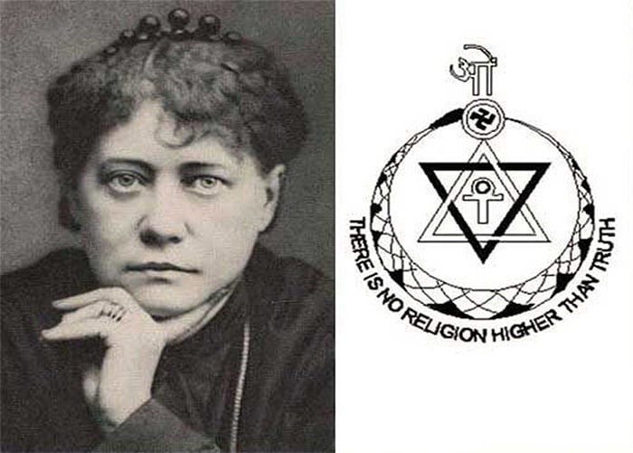 helena-blavatsky-spiritist-sau-sarlatan-there-is-no-religion-higher-than-truth