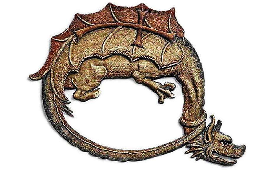 ordinul-dragonului-credincios-si-drept