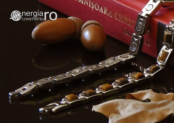 Bratara-Magnetica-Terapeutica-Energetica-Medicinala-Cristal-Ochi-de-Tigru-INOX-BRA017-05