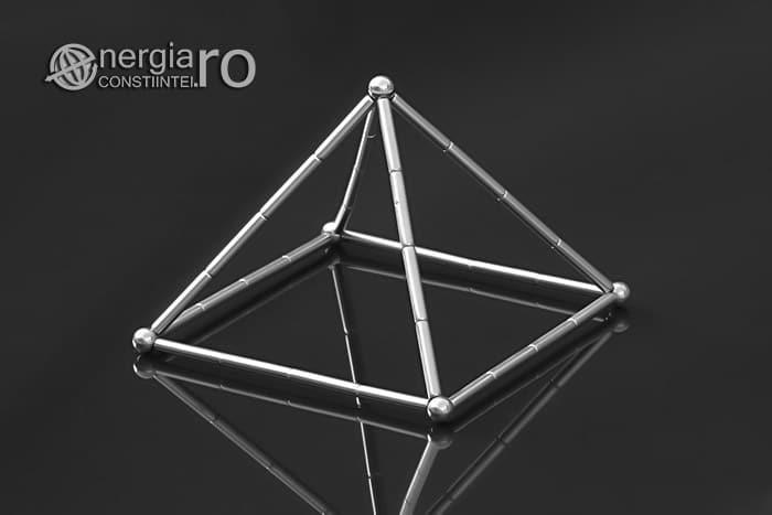 Piramida-Energetica-Magnetica-Pentru-Energizare-din-Magneti-de-Neodim-ORG031-00