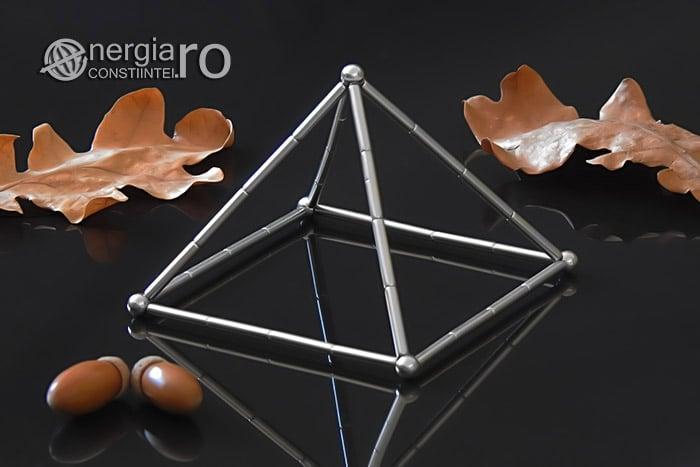 Piramida-Energetica-Magnetica-Pentru-Energizare-din-Magneti-de-Neodim-ORG031-01