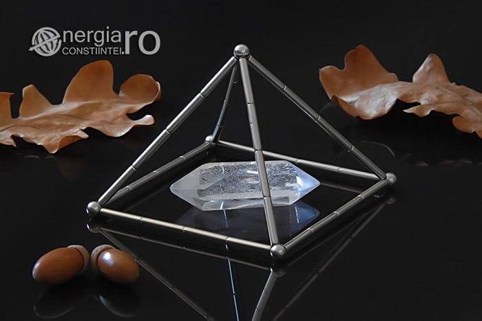 Piramida-Energetica-Magnetica-Pentru-Energizare-din-Magneti-de-Neodim-ORG031-02