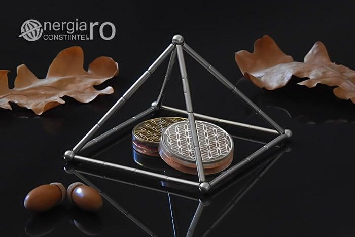 Piramida-Energetica-Magnetica-Pentru-Energizare-din-Magneti-de-Neodim-ORG031-03