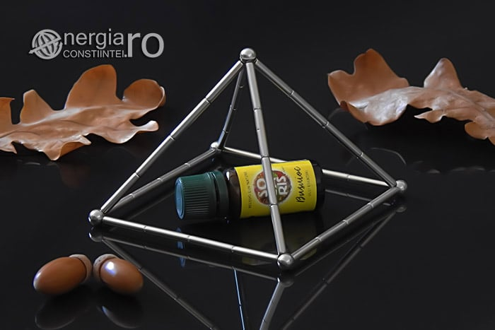 Piramida-Energetica-Magnetica-Pentru-Energizare-din-Magneti-de-Neodim-ORG031-04