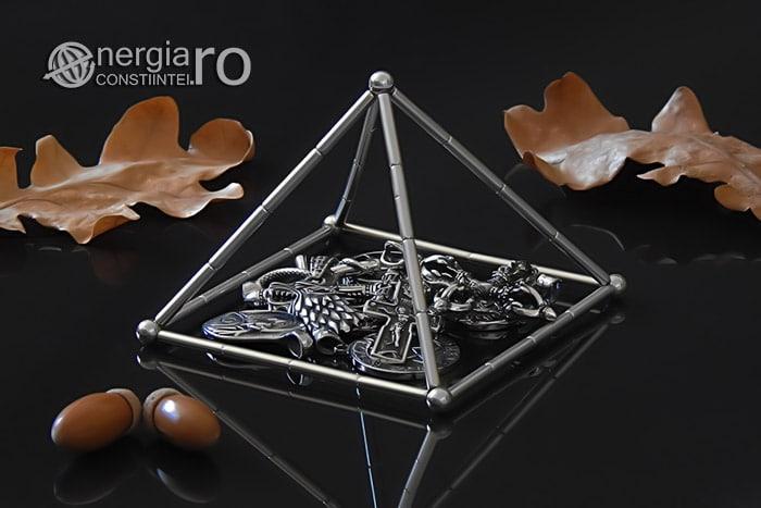 Piramida-Energetica-Magnetica-Pentru-Energizare-din-Magneti-de-Neodim-ORG031-05