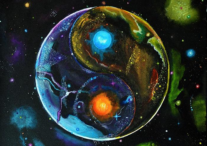 energiile-yin-si-yang-echilibru
