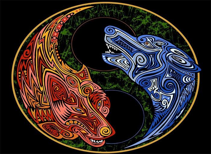 energiile-yin-si-yang-lupi