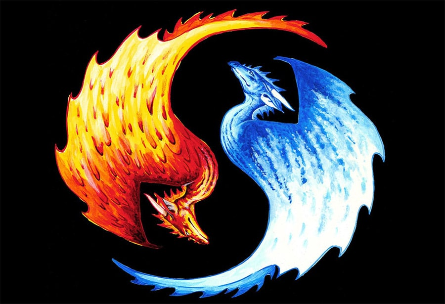 energiile-yin-si-yang