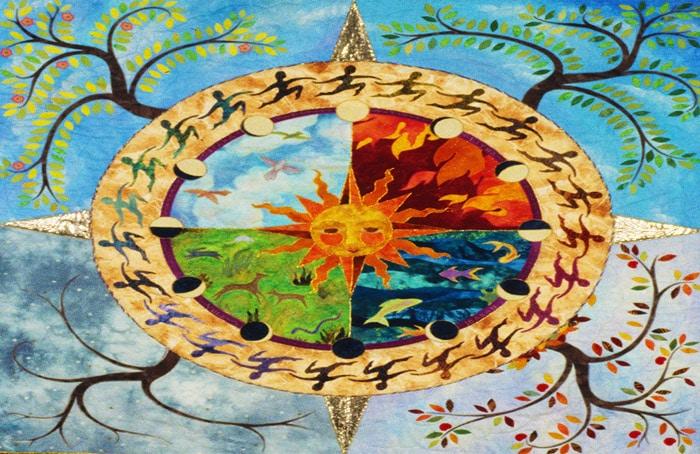 kalachakra-roata-norocului-simbol-solar
