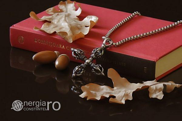 pandant-pandantiv-amuleta-talisman-medalion-colier-crucea-vajra-dublu-dorje-inox-pnd190-02