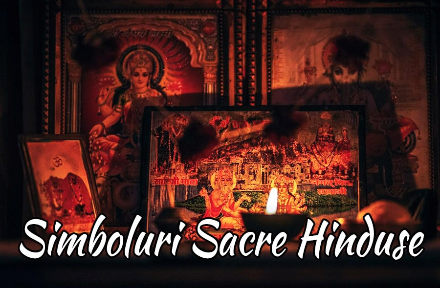 simboluri-sacre-hinduse