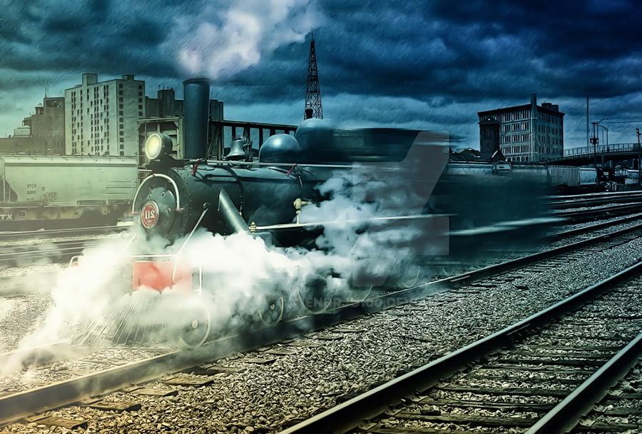 trenul-fantoma
