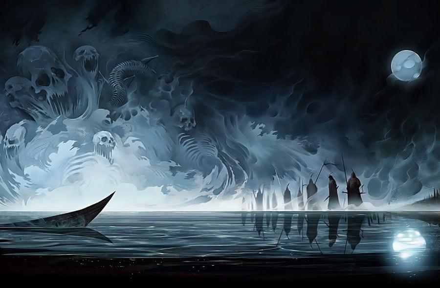 lacul-misterios-din-muntii-bucegi