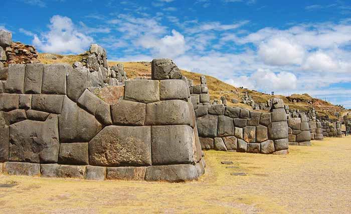 machu-picchu-un-observator-astronomic-zidurile
