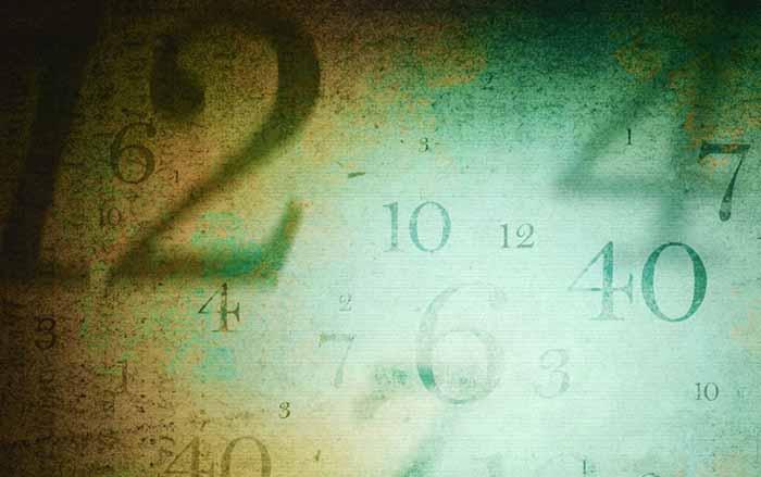 numerele-si-felul-in-care-ne-guverneaza-viata-12