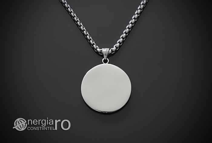 Amuleta-Pandantiv-Medalion-Talisman-Colier-Pandant-Pentagrama-Pentaclu-INOX-PND215-02