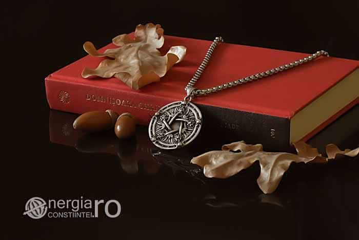Amuleta-Pandantiv-Medalion-Talisman-Colier-Pandant-Pentagrama-Pentaclu-INOX-PND215-03