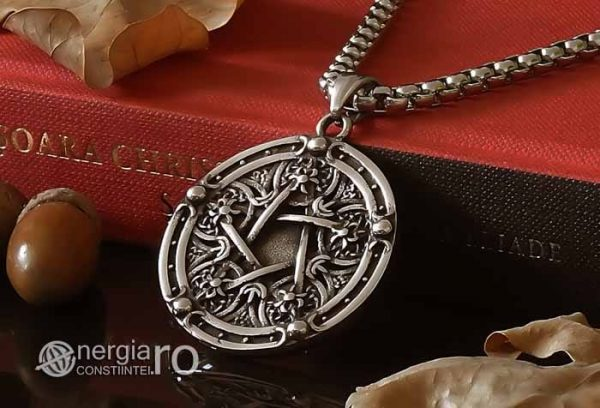 Amuleta-Pandantiv-Medalion-Talisman-Colier-Pandant-Pentagrama-Pentaclu-INOX-PND215-04