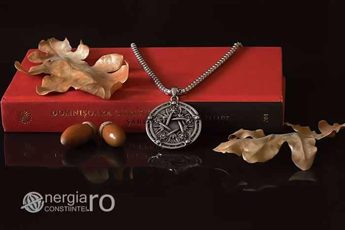 Amuleta-Pandantiv-Medalion-Talisman-Colier-Pandant-Pentagrama-Pentaclu-INOX-PND215-05