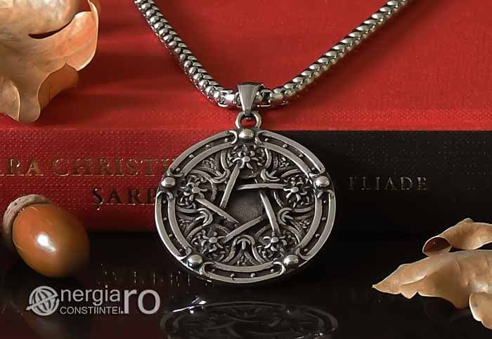 Amuleta-Pandantiv-Medalion-Talisman-Colier-Pandant-Pentagrama-Pentaclu-INOX-PND215-06