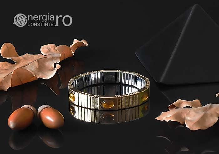 Bratara-Magnetica-Energetica-Medicinala-Terapeutica-Chihlimbar-Magneti-Neodim-INOX-BRA001-02