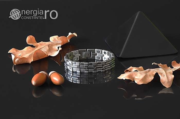 Bratara-Magnetica-Terapeutica-Medicinala-Energetica-Titan-Magneti-Neodim-BRA019-01