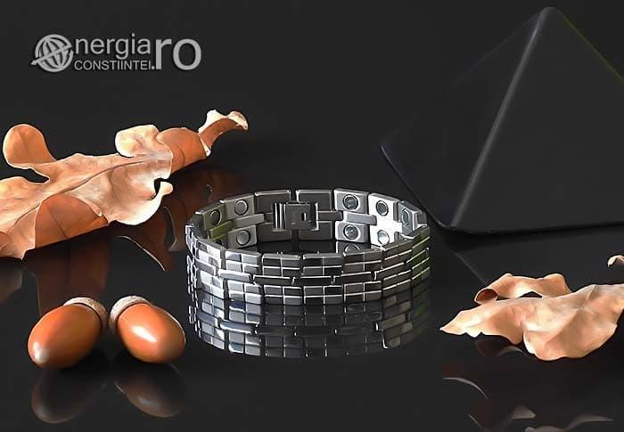 Bratara-Magnetica-Terapeutica-Medicinala-Energetica-Titan-Magneti-Neodim-BRA019-02