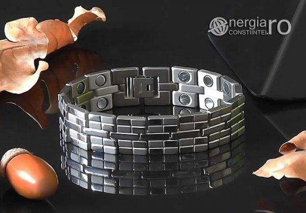 Bratara-Magnetica-Terapeutica-Medicinala-Energetica-Titan-Magneti-Neodim-BRA019-03
