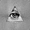 Al treilea ochi, portalul divinității