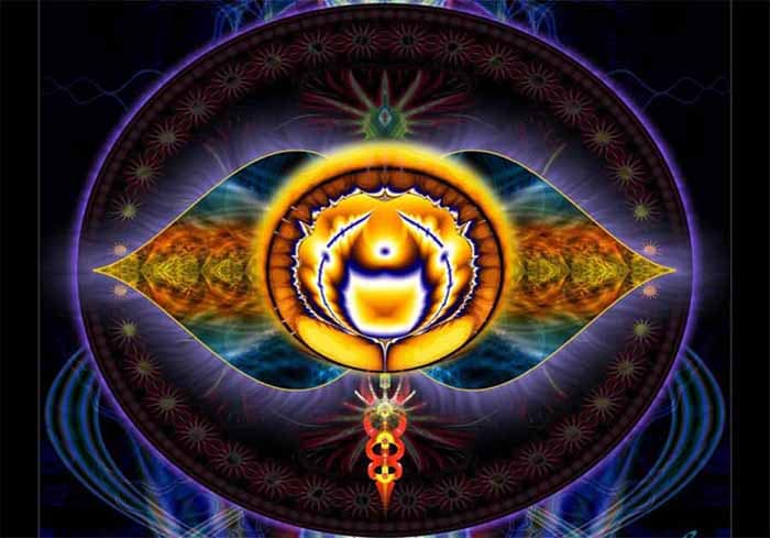 al-treilea-ochi-portalul-divinitatii-ajna