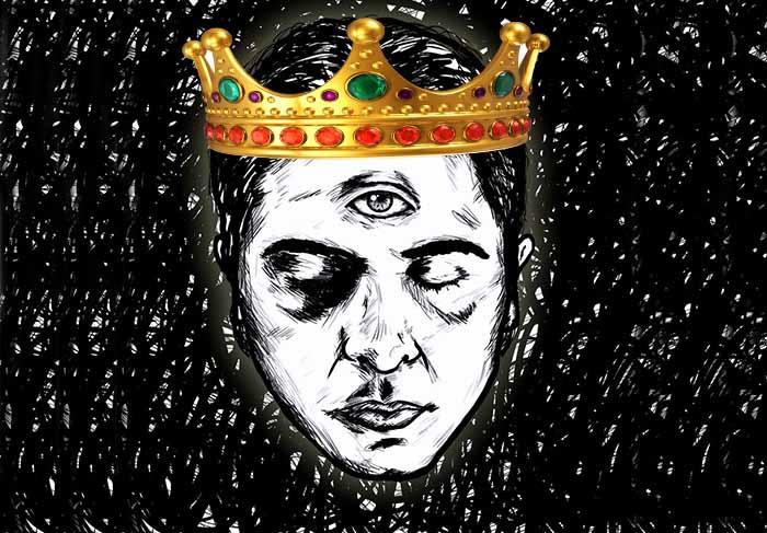 al-treilea-ochi-portalul-divinitatii-chiorul-rege