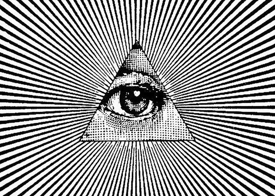 al-treilea-ochi-portalul-divinitatii
