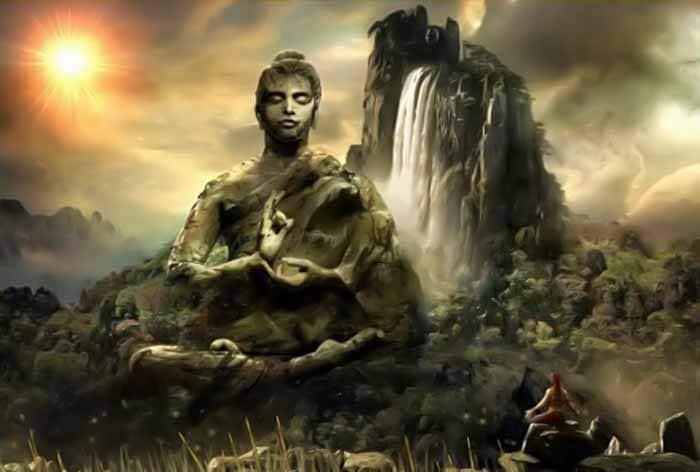 radacinile-budismului-tibetan-hindus