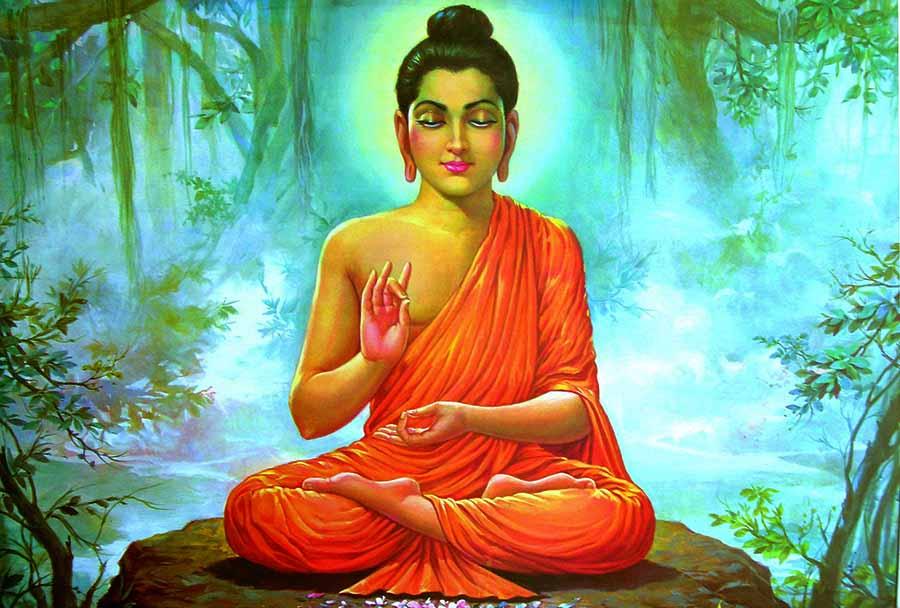 radacinile-budismului-tibetan