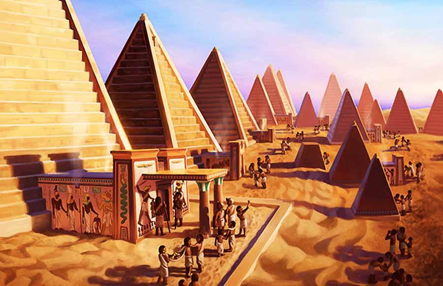 regatul-necunoscut-al-faraonilor-negrii