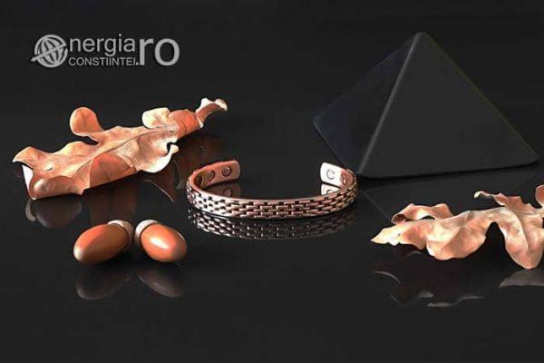 Bratara-Magnetica-Energetica-Terapeutica-Medicinala-Cupru-BRA042-02