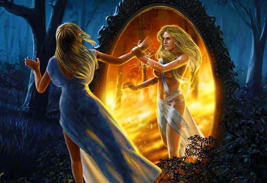 oglinda-magica-fermecata