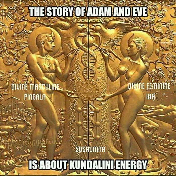 sarpele-simbol-mistic-sacru-adam-si-eva