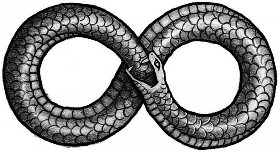 sarpele-simbol-mistic-sacru