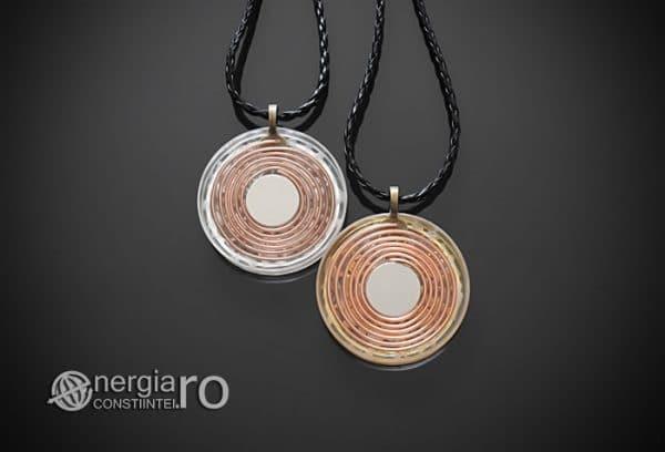 Amuleta-Talisman-Medalion-Colier-Pandant-Pandantiv-Orgon-Orgonic-Cubul-Lui-Metatron-Cristale-Cuart-De-Stanca-ORG012-02